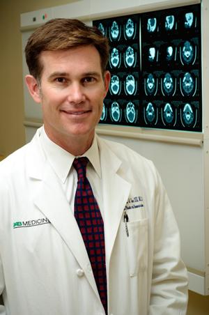 Dr. Art Cox